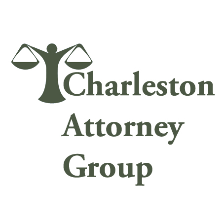 Lawyers in Charleston SC